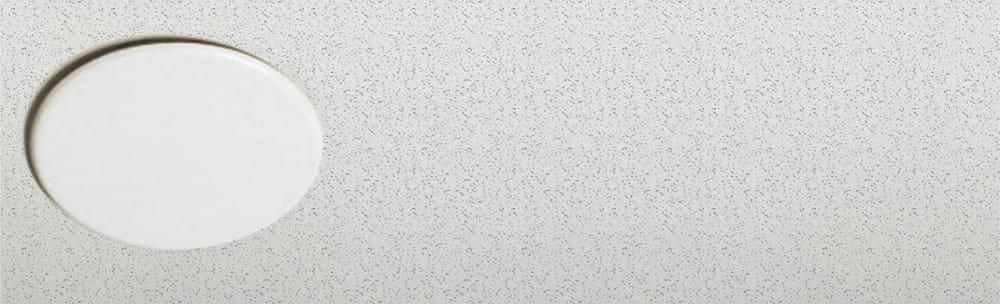 Residential Sprinklers to BS9251