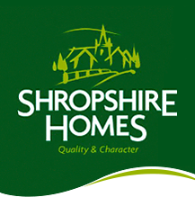 Shropshire Homes Limited